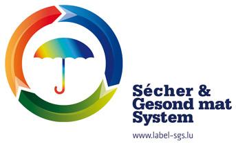 LOGO_Secher&GesondLABEL